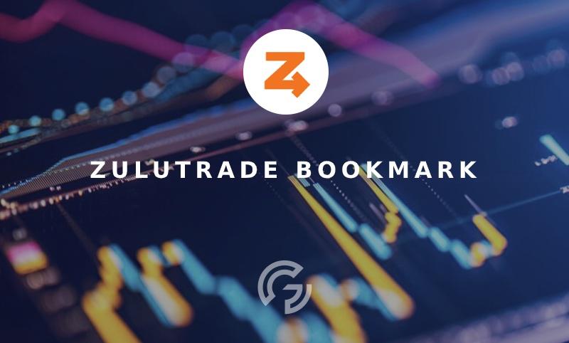 zulutrade-bookmark