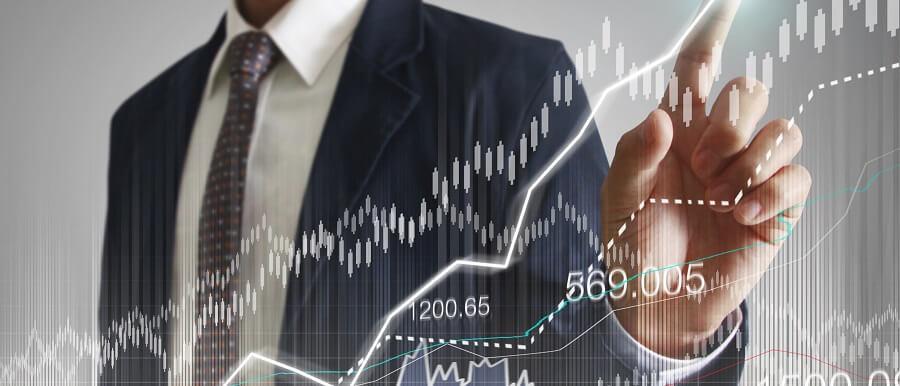drawdown equity line social trading