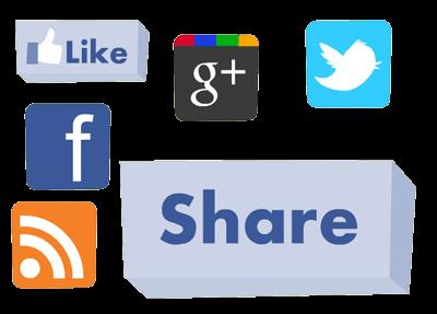 share social trading