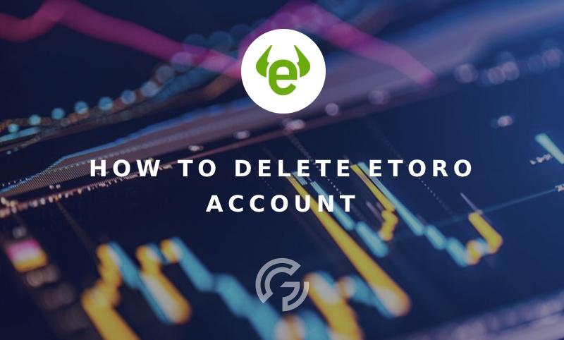 how-delete-etoro-account