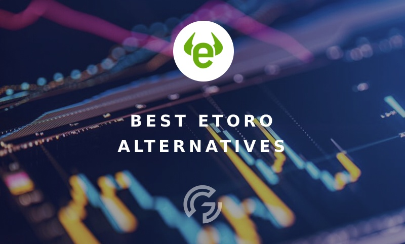 best-etoro-alternatives