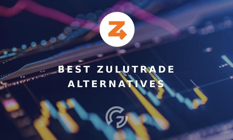 best-zulutrade-alternatives