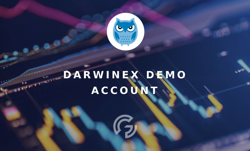 darwinex-demo-account