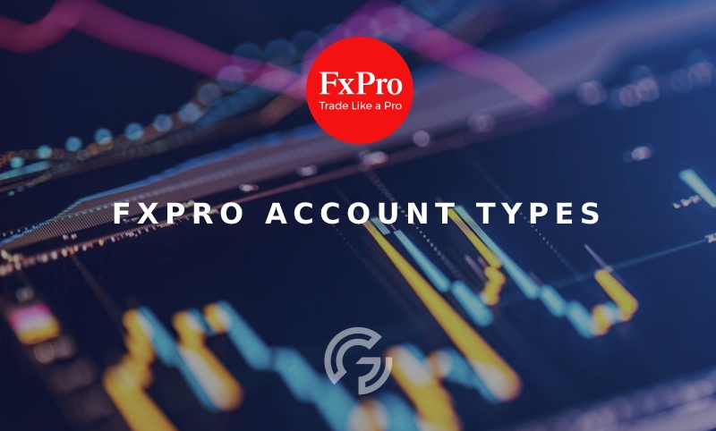 fxpro-account-types