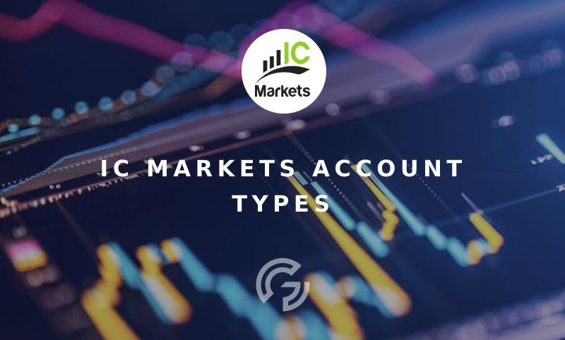 ic-markets-account-types