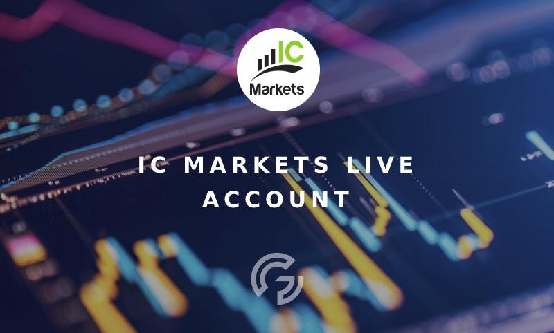 ic-markets-live-account