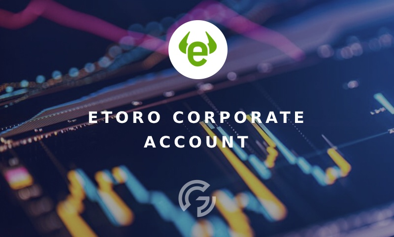 etoro-corporate-account