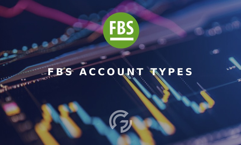 fbs-account-types