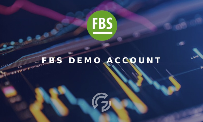 fbs-demo-account