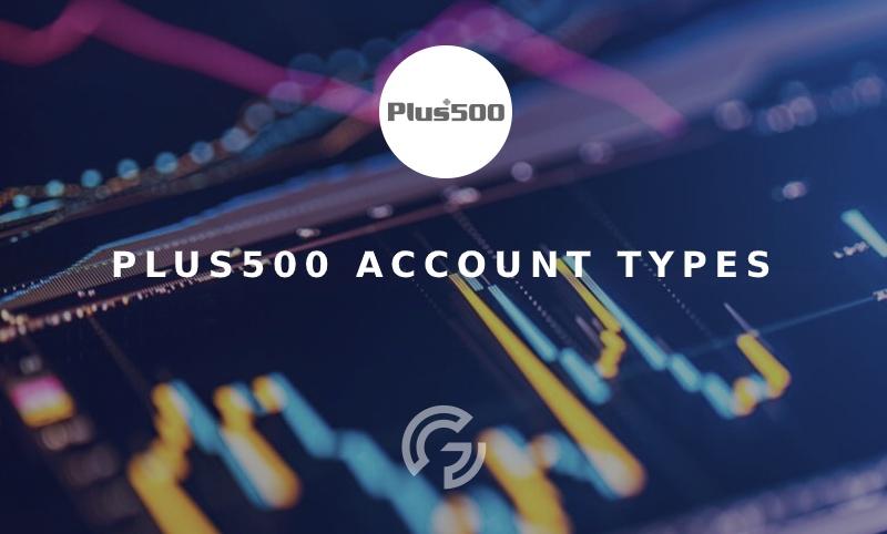 plus500-account-types