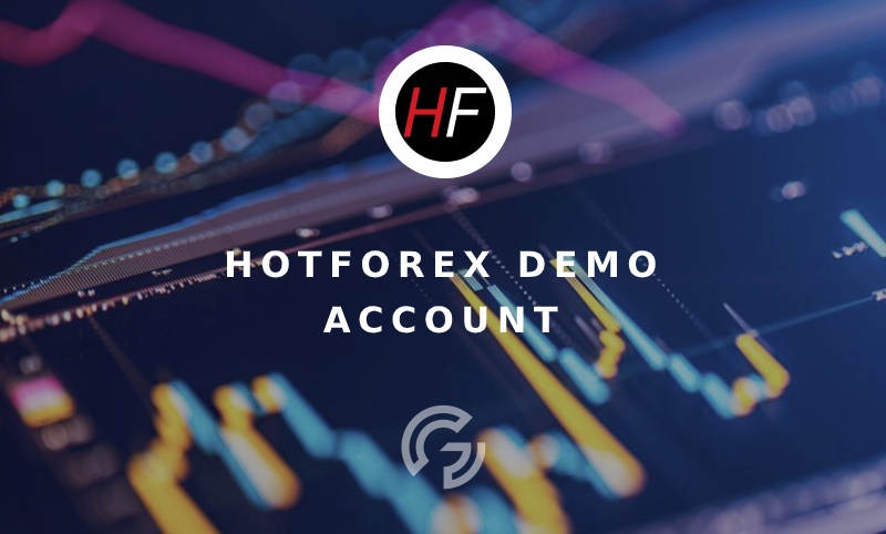 hotforex-demo-account