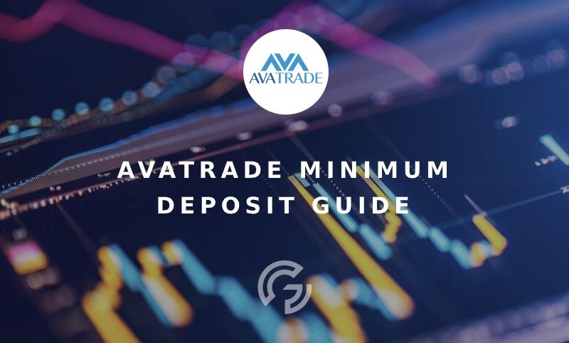 avatrade-minimum-deposit-guide