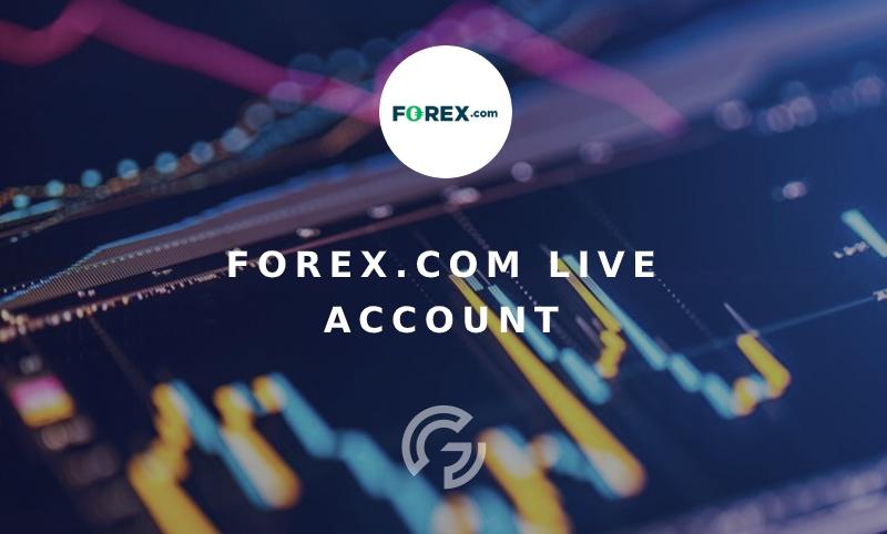 forex-com-live-account