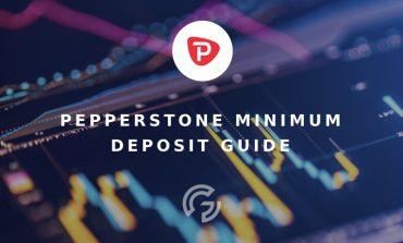 pepperstone-minimum-deposit-guide-370x223
