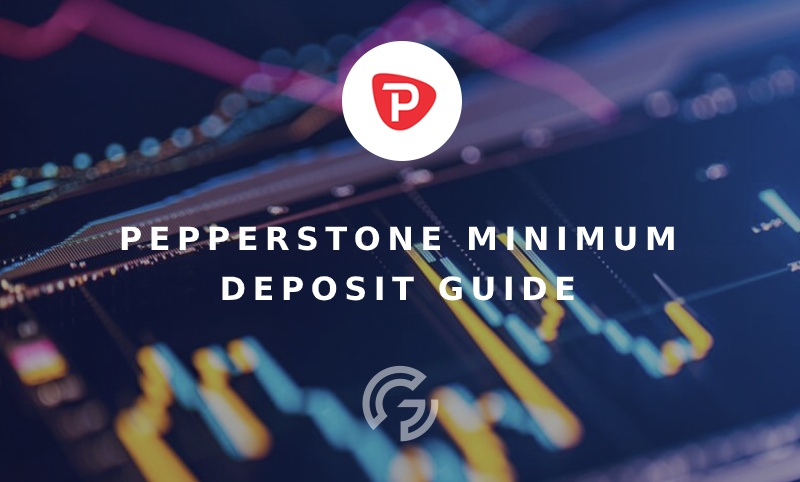 pepperstone-minimum-deposit-guide