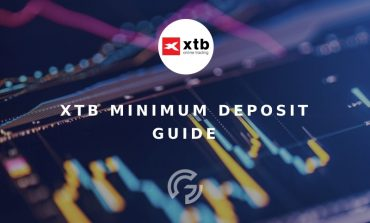 xtb-minimum-deposit-guide-370x223