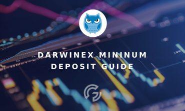 darwinex-minimum-deposit-guide-370x223