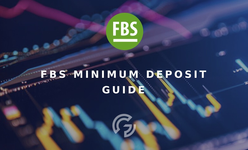 fbs-minimum-deposit-guide