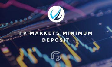 fp-markets-minimum-deposit-370x223