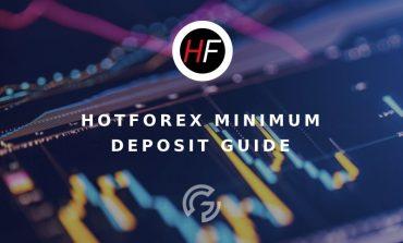 hotforex-minimum-deposit-guide-370x223
