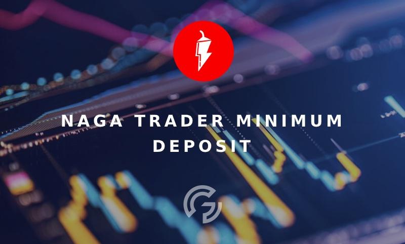 naga-trader-minimum-deposit