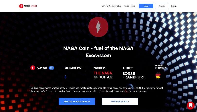 naga trader naga coin