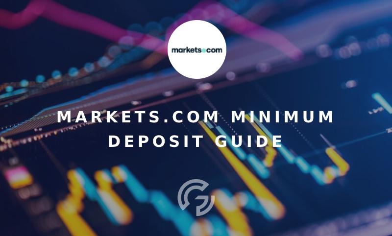 Markets-com-minimum-deposit