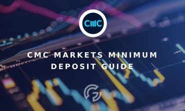 cmc-markets-minimum-deposit-guide-370x223