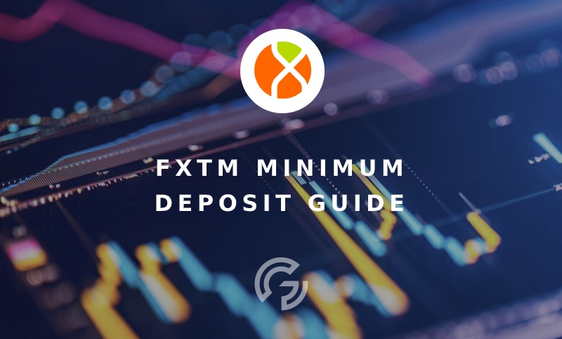 fxtm-minimum-deposit-guide
