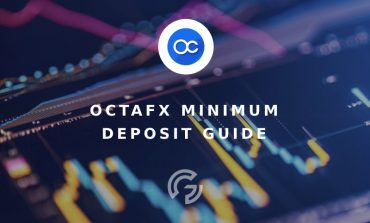 octafx-minimum-deposit-370x223