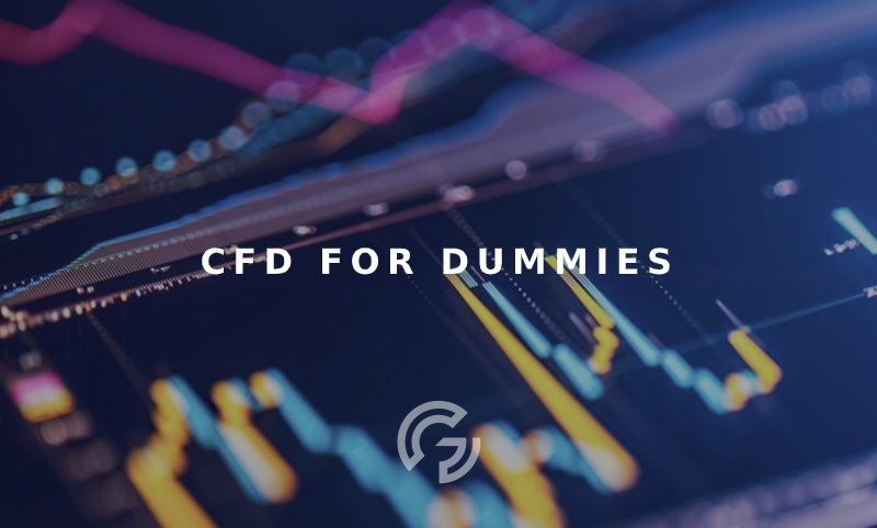 cfd-for-dummies