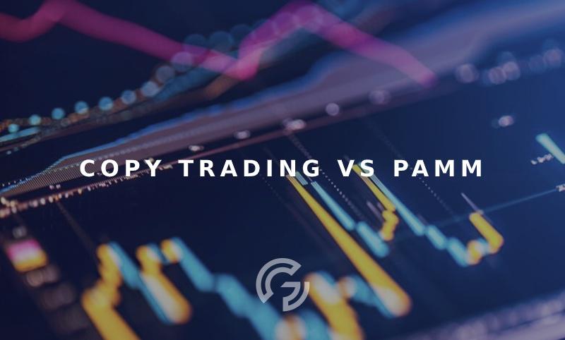 copy-trading-vs-pamm