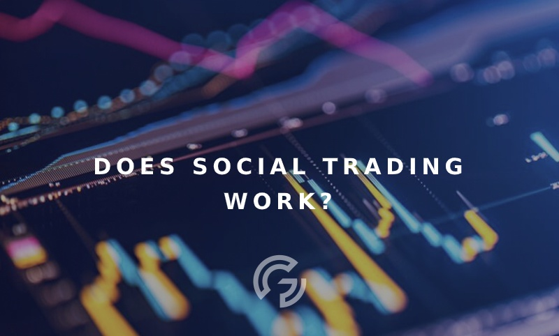 does-social-trading-work