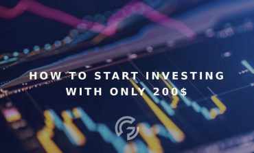 how-start-investing-only-200-dollars-370x223