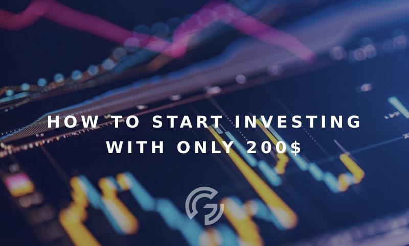 how-start-investing-only-200-dollars