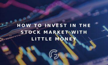 invest-stock-market-little-money-370x223