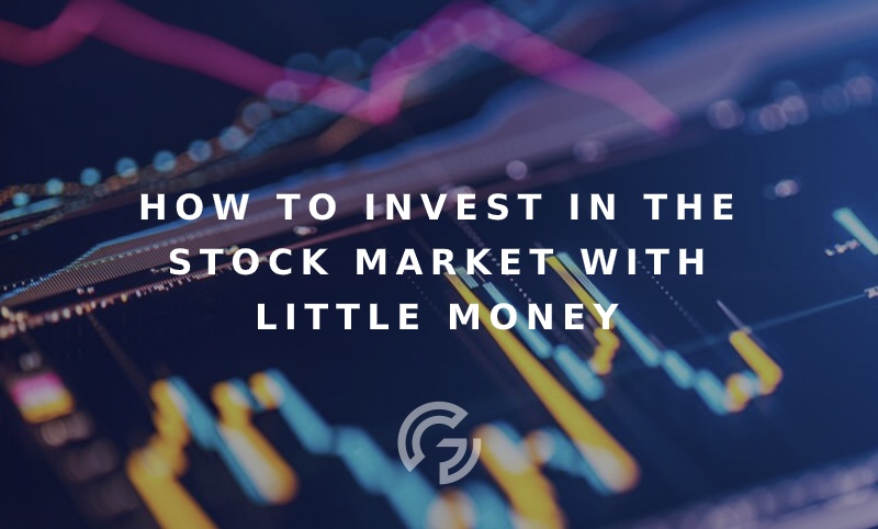 invest-stock-market-little-money