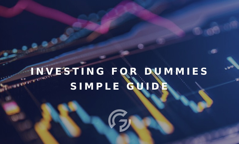 investing-dummies-simple-guide
