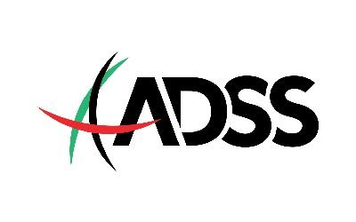 logo adss
