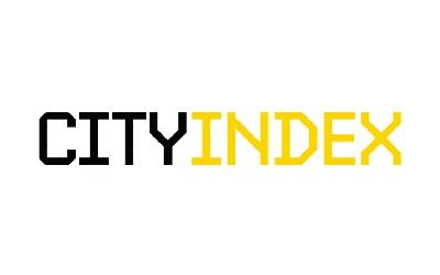 logo-cityindex