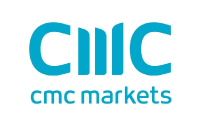 logo-cmc-markets