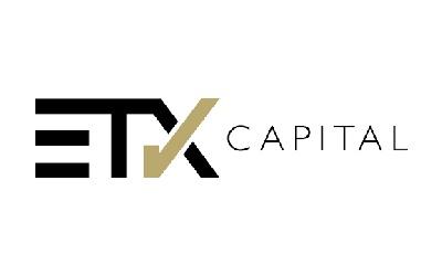 logo etx capital