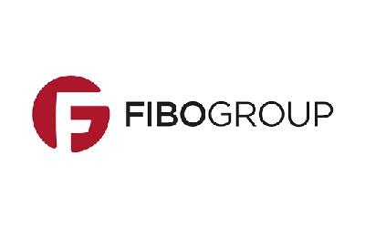 logo fibogroup