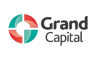 logo grand capital