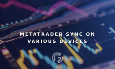 metatrader-sync-370x223