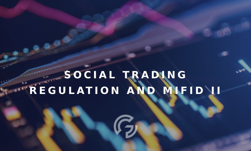 social-trading-regulation-mifid