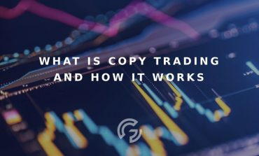 what-is-copy-trading-370x223