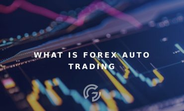 what-is-forex-auto-trading-370x223