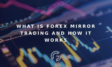 what-is-forex-mirror-trading-370x223