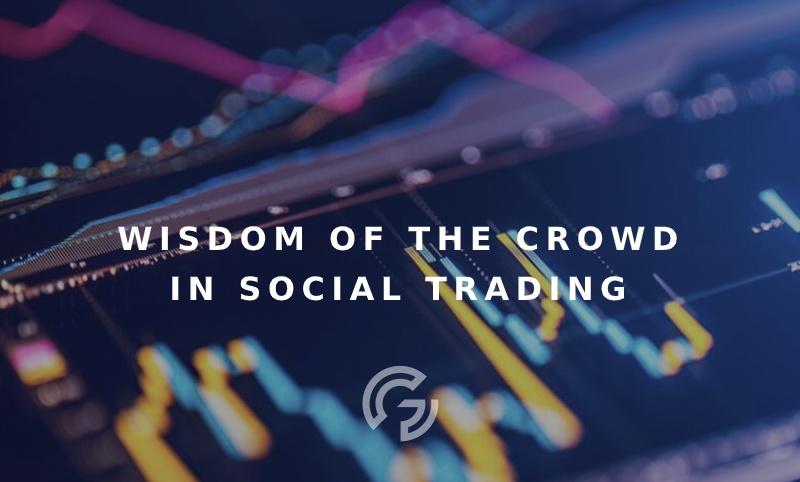 wisdom-crowd-social-trading